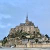 【フランス】人生で一度は行きたい世界遺産「モン・サン=ミッシェル」