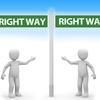 コンフリクト(対立)はプロ意識から発生するもの