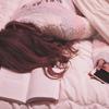 【1.2歳の子供向け】早く寝ない子には理由がある。寝ない子供を寝かせる入眠サポート。