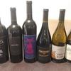 【アメリカ】美味しいワインを安く買う方法-Naked Wines