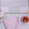ブログより感謝を込めて~なぜ私がブログを始めたか~