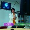 【ネタバレ】仮面ライダーエグゼイド 第36話「完全無敵のGAMER!」【ドラマ感想】