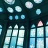 【北海道旅行】旭川①アナと雪の女王の世界!雪の美術館はいつでも雪を感じることが出来る場所