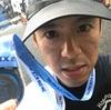 【速報】泉州国際マラソン2020