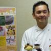 募集!! 第5回江口センセのガチンコお菓子教室 バレンタイン当日に『ガトーショコラ・(ちょこっとトリュフ)』