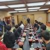全日本大学駅伝、競歩古賀、U20 ご声援有難うございました。感謝感謝です。