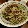 麺 酒 やまの@練馬