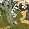 日本画の教科書展 京都編  第2章