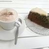 ベルリンのカフェ~Cafe Largo~