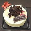 妻とケーキとボナパルト