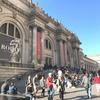 【NY&トロント】だんだんすべてがロケ地巡りな気がしてくる、そんなNY観光♡