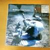 サカナクション最新曲12thシングル『多分、風。』買ったのでまとめてみる。