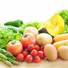 【メンタル】野菜はメンタルを安定させる!?