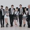 【モンスト まとめ】✖️【雑談】今週のモンスト出来事まとめ&ブログを書いている時に聴いてる音楽その2。【OK Go】