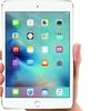 1年間iPad mini4を使った僕が新型miniに期待する事・諦めている事