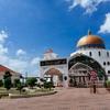 陸の国境越え!マレーシアからシンガポール大移動の旅 前編:マレーシア&マラッカ