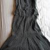 「5着 3SET」ミニマリスト主婦の夏服