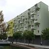 コペンハーゲン 現代建築を巡る旅-後編-
