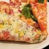 【グルメ】シェーキーズキャナルシティ博多店へ。できたてピザがリーズナブルに食べ放題!
