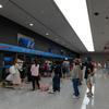 peach深夜早朝便で韓国・ソウル1泊2日に挑戦・5〜初日、早朝に到着したあとどうする??