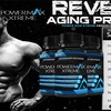 Power Max Xtreme - Increase Athletic Performance