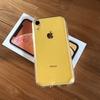 【悲報】iPhoneXR大幅値下げ、先々週に定価で買ったのに。。