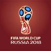 【採点&寸評】【ロシアW杯 GL1節】何より勝利!日本代表 vs コロンビア代表