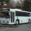 元阪急バス その12-19