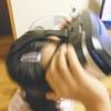 【PR】サンワダイレクト 360°の世界を楽しめる!VRゴーグルのモニター