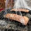 伊勢佐木町の焼肉みらくで懐かしい雰囲気を楽しんできました。