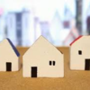 不動産投資で賃貸需要はこの3つの方法で確認するべき