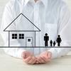 【第58話】家づくりに投資すべき場所