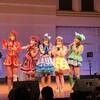 20200104 アクアノートほか「バシフェス presents ミニフェス」 in TOKYO FM HALL