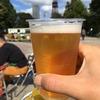 北海道マラソンでファンラン……ひとまずフルはお休み。