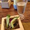 関西 女子一人呑み、昼呑みのススメ 益や酒店  #昼飲み #kyoto #昼酒 #立ち飲み
