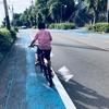 ロードバイク - チーム練 青山、美杉、雨乞峠ショートカット