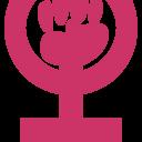 feminism matters