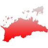 【香川県】3分でわかる過去の大地震「昭和南海地震・安政南海地震・宝永地震」