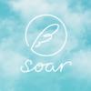 人の可能性を伝えるメディア「soar(ソア)」は多くの人に知ってほしい!