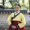 SDHさんと PWG君の 結婚式 in Seoul 遠隔 見聞記 1