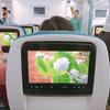 【ベトナム航空ってどうなの?】可愛いミントブルーの機内がテンションあがる良い航空会社でした◎
