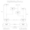 BitcoinとLitecoin、ライトニングチャネルのAtomic Swapに成功