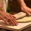 蕎麦を打つこと。自分と、蕎麦と、向き合う豊かな時間。