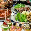 【オススメ5店】中野・高円寺・阿佐ヶ谷・方南町(東京)にあるスペインバルが人気のお店