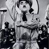 「独裁者」(1940)The Great Dictator