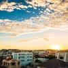収入減による住宅ローンを滞納させない方法