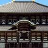 世界最小だけではなく世界最大も日本人の発明