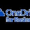 【Office365参考書】OneDriveの共有方法の違いについて