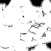 銀十字 カリギュラ編「CROSS4:鬼哭啾啾」感想 ジークリントさんのケン君治療日記