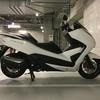 250ccビッグスクーター(FORZA Si)に通勤+日常で3万km乗った感想